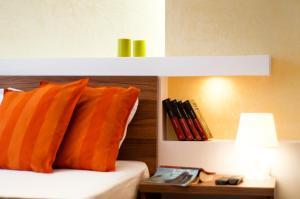 Mountain Breeze Predeal - Hotel