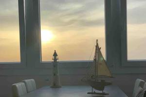 Beach House Marinara - AbcAlberghi.com