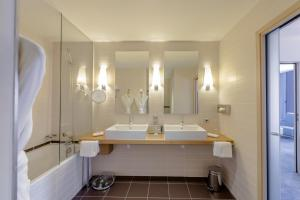 Radisson Blu Hotel Toulouse Airport (30 of 62)