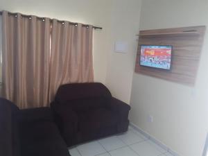 Apartamentos Acesso Rapido Turismo 3