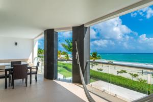 Mareazul Beach Front Resort Playa del Carmen