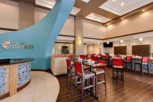 Hotel Indigo Chicago - Vernon Hills, an IHG hotel