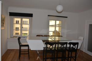 Apartment für 8 Personen, ruhig, Graz Zentrum - [#129589], 8010 Graz