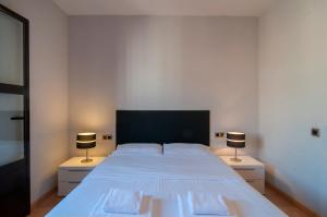 Tamarit Apartments, Ferienwohnungen  Barcelona - big - 46