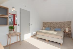 Apartma Natura