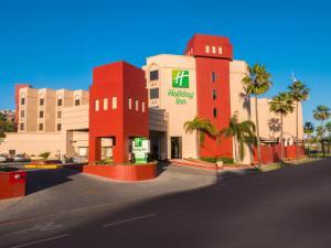 Holiday Inn Tijuana Zona Rio, an IHG Hotel