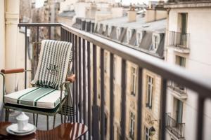 J.K. Place Paris (20 of 45)