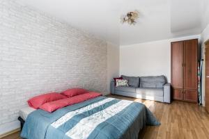 Новые комфортные апартаменты на ст м Сходненская