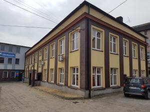 Hostel48