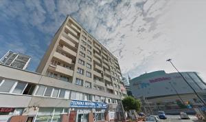 Apartamenty Varsovie ZłotaChmielna Centrum