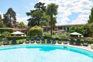 Villa Royal - AbcAlberghi.com