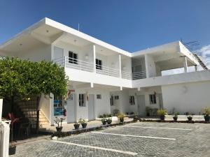 Bayahibe Hotel El Pulpo