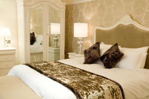 Alderley Edge Hotel (5 of 59)