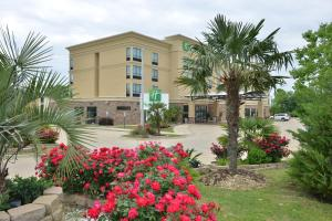Holiday Inn Montgomery South Airport, an IHG hotel