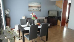 Apartament 50m od plaży