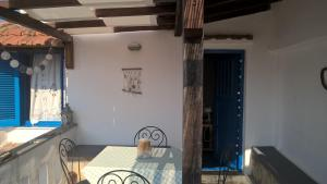 Eleanora Cottage Alonissos Greece