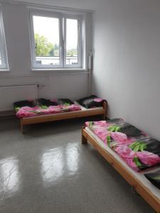 Apartamenty Chorzów
