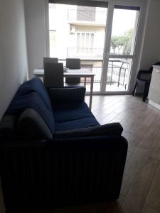 Appartamento condominio Paola - AbcAlberghi.com