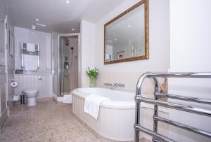 St Brides Spa Hotel (4 of 38)