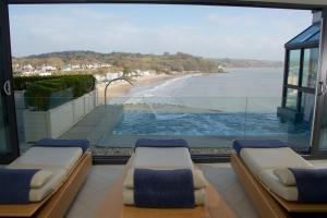 St Brides Spa Hotel (8 of 38)