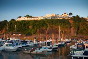 St Brides Spa Hotel (26 of 38)