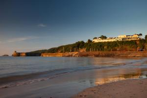 St Brides Spa Hotel (34 of 38)