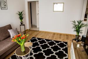 Apartament Kielce