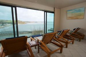 St Brides Spa Hotel (16 of 38)