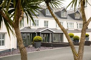 St Brides Spa Hotel (27 of 38)