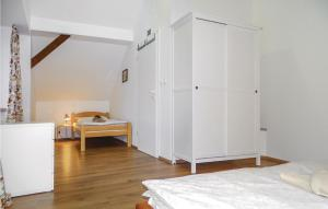 Two-Bedroom Holiday Home in Gradac