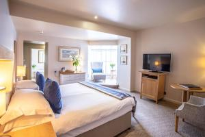 St Brides Spa Hotel (2 of 38)