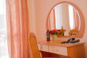 Apartments Flora-Daisy - Borovets