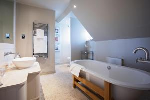 St Brides Spa Hotel (14 of 38)