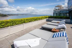 St Brides Spa Hotel (22 of 38)