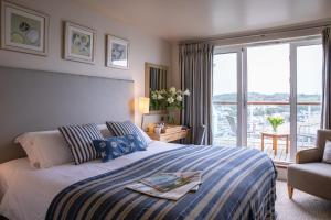 St Brides Spa Hotel (3 of 38)