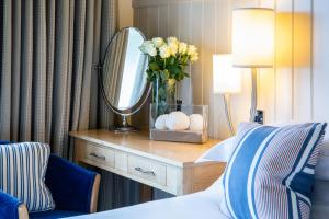 St Brides Spa Hotel (17 of 38)