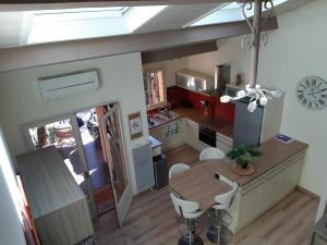 Maison Moderne 70m2 Official Holiday Home In Saint Pierre Sur Mer France
