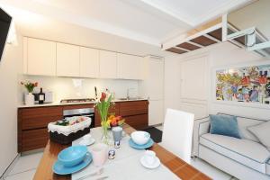 Gio Suite Amalfi - AbcAlberghi.com