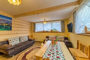 Apartament w Białce Tatrzańskiej
