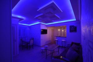 . Luxury Apartment