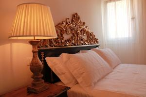 Marco Polo Lodge - AbcAlberghi.com