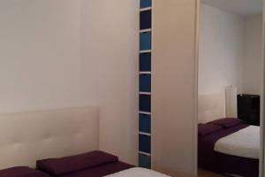 Casa San Massimo, Verona - C.I. IPO230912276 - AbcAlberghi.com
