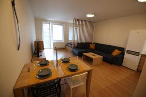 obrázek - Apartmán 074