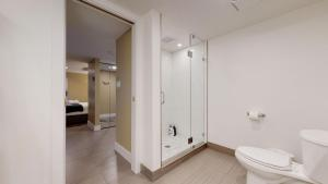 Le Chamois - Apartment - Whistler Blackcomb