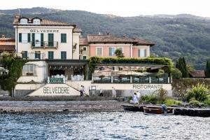 Belvedere (18 of 148)