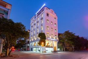 Victoria Hotel Ninh Binh