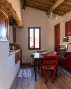 Appartamento Porta Pispini - AbcAlberghi.com