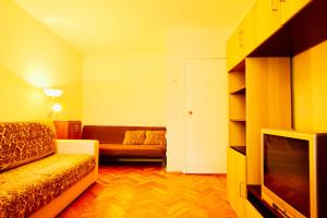 KvartiraSvobodna - Apartments Rublevskoe shosse 5