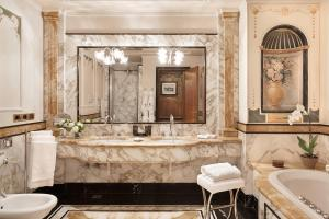 Baglioni Hotel Carlton (5 of 83)