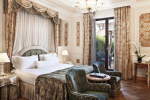 Baglioni Hotel Carlton (6 of 83)
